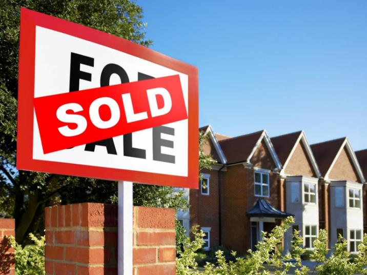Fiscali per acquisto prima casa beautiful fiscali per acquisto prima casa with fiscali per - Tasse sull acquisto della prima casa ...