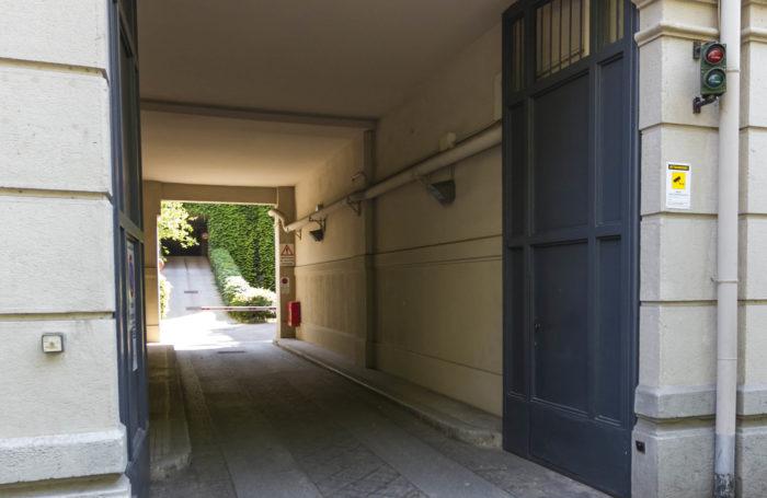 Garage (15)