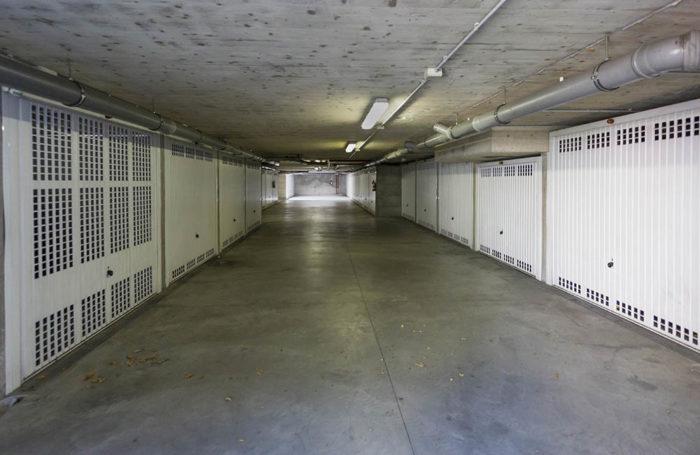 Garage (8)